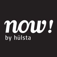 Hulsta Now
