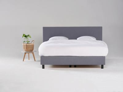 Boxspring Square