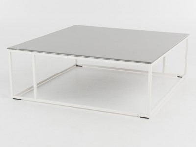 Salontafel Wireless Keramiek