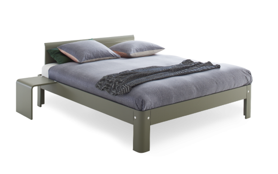 Auping Auronde bed